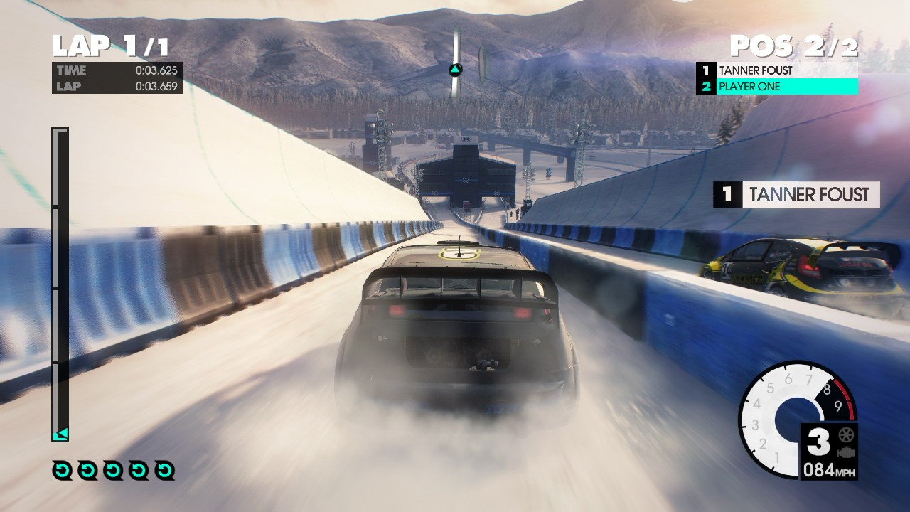 DiRT3 Multi Editeur 018