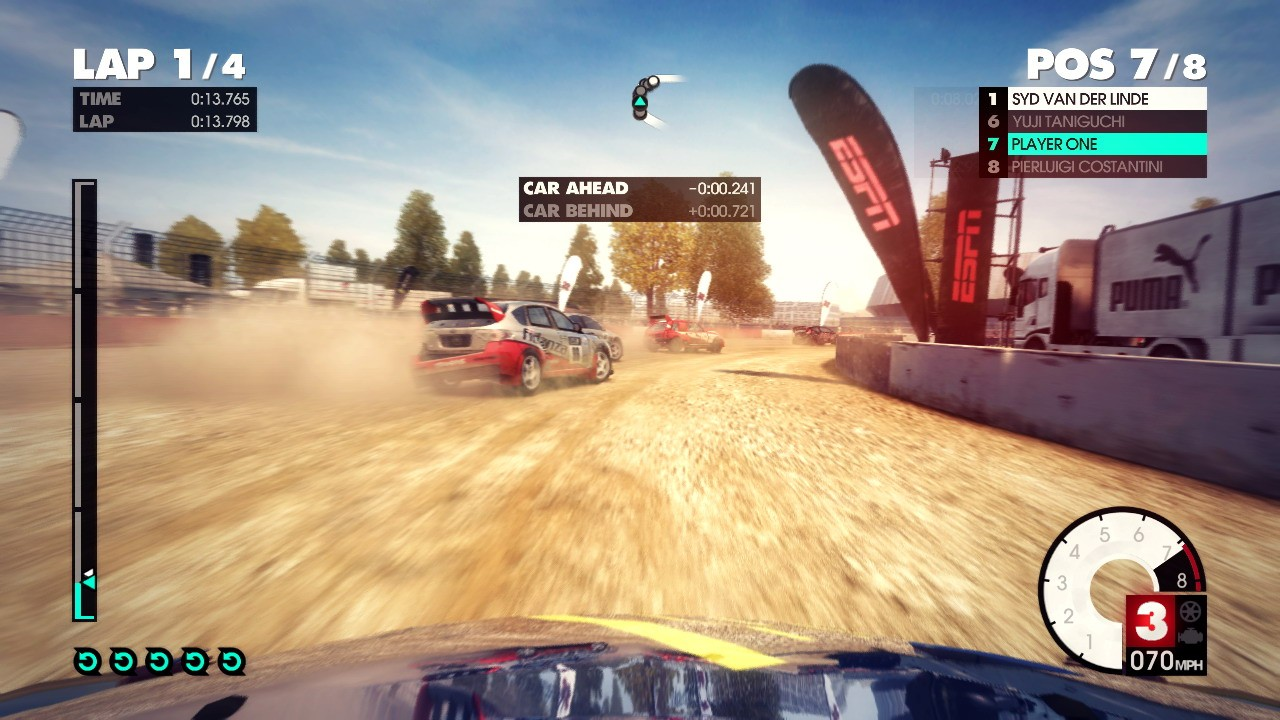 DiRT3 Multi Editeur 019
