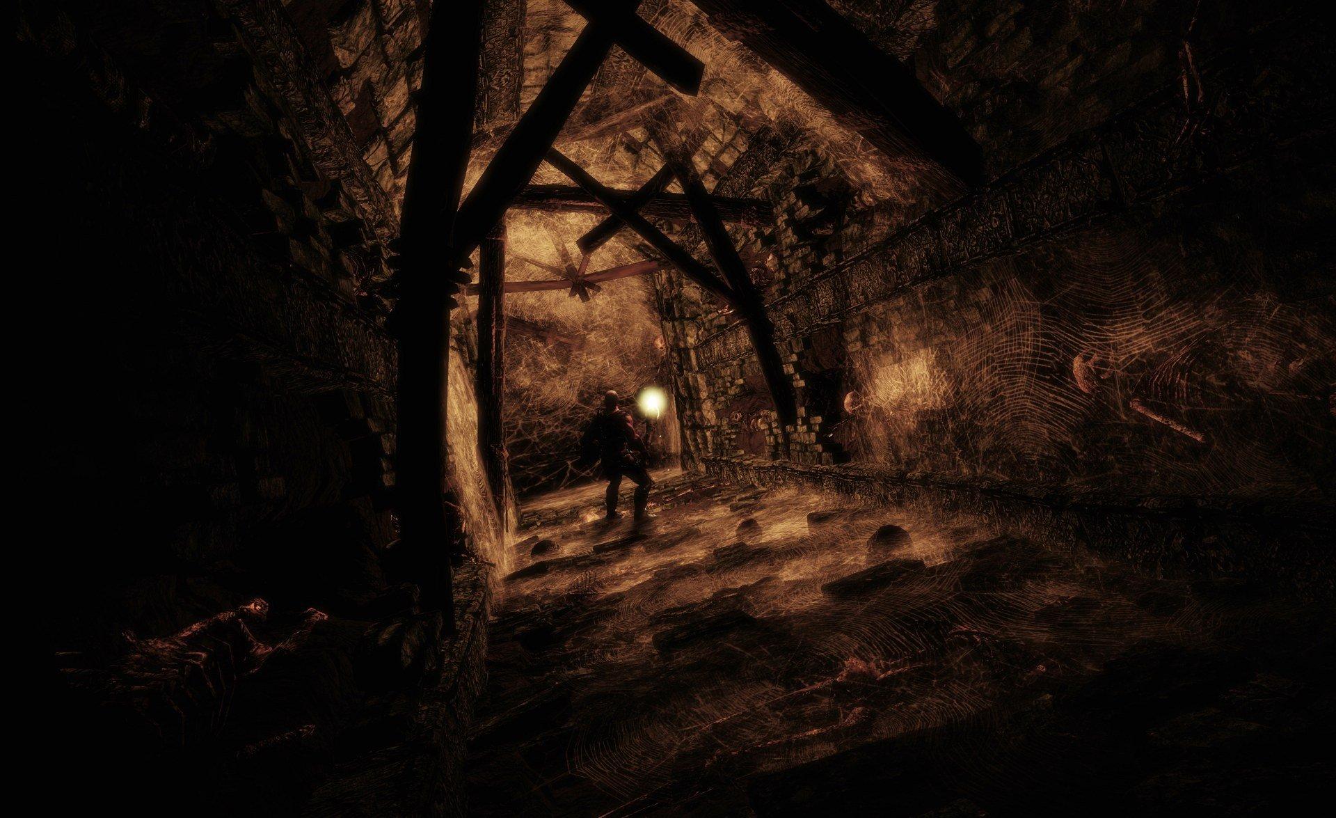 Hunted-TheDemon-sForge Multi Editeur 020