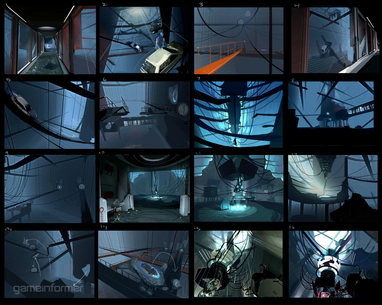 Portal2 Multi Divers 004 02