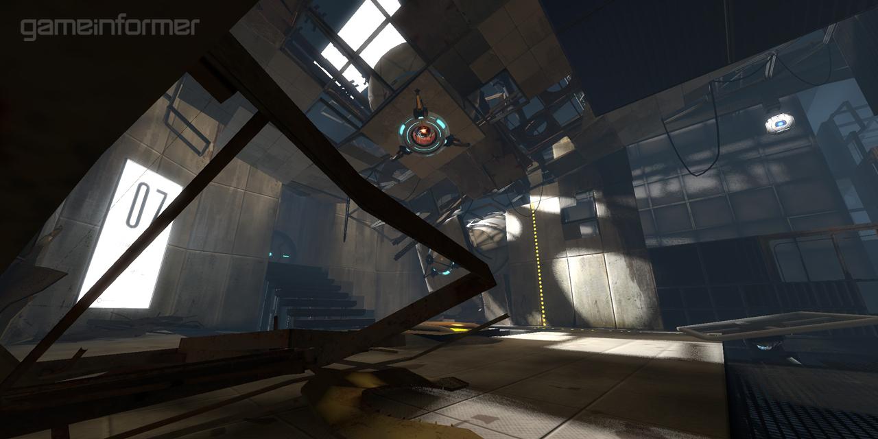 Portal2 Multi Divers 004 09