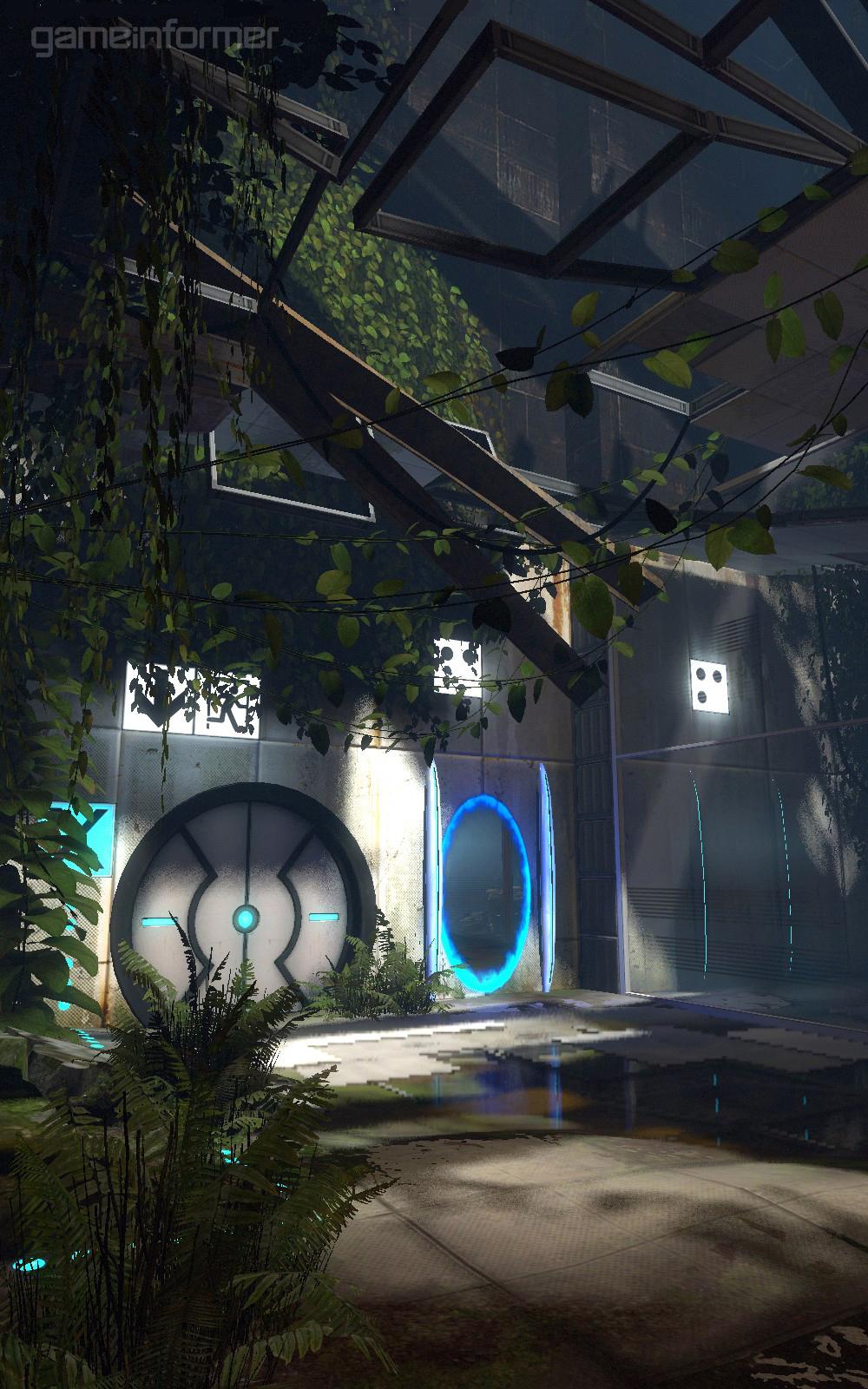 Portal2 Multi Divers 004 11