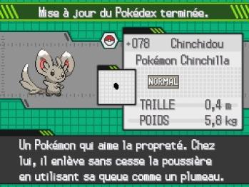 PokemonVersionNoire DS Editeur 068