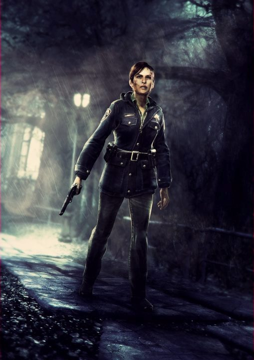 silent-hill-downpour-007