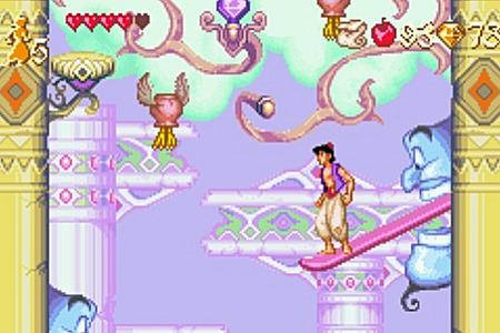 Aladdin GBA Edit 003