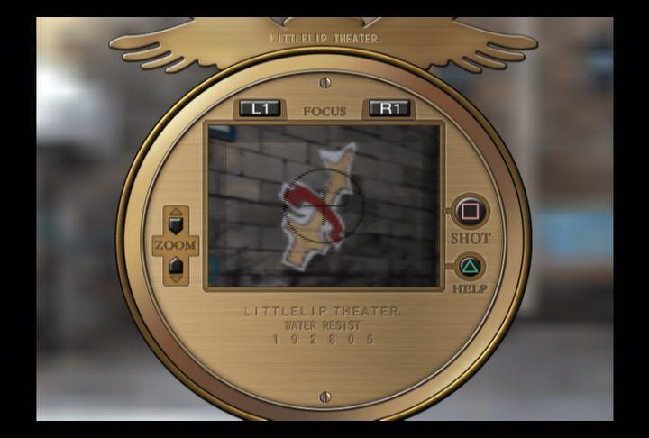 SakuraWars Wii Edit38