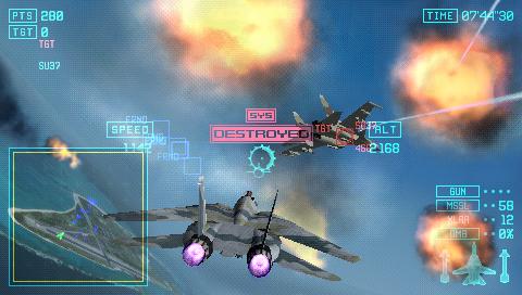 AceCombatJointAssault PSP Edit001