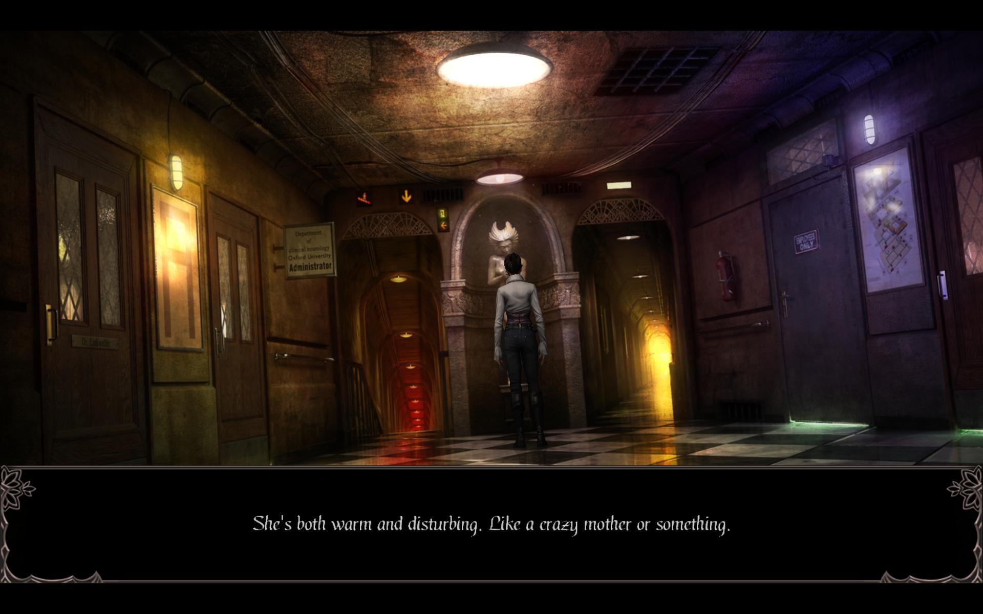 GrayMatter-DreadHillHouse PC News 005