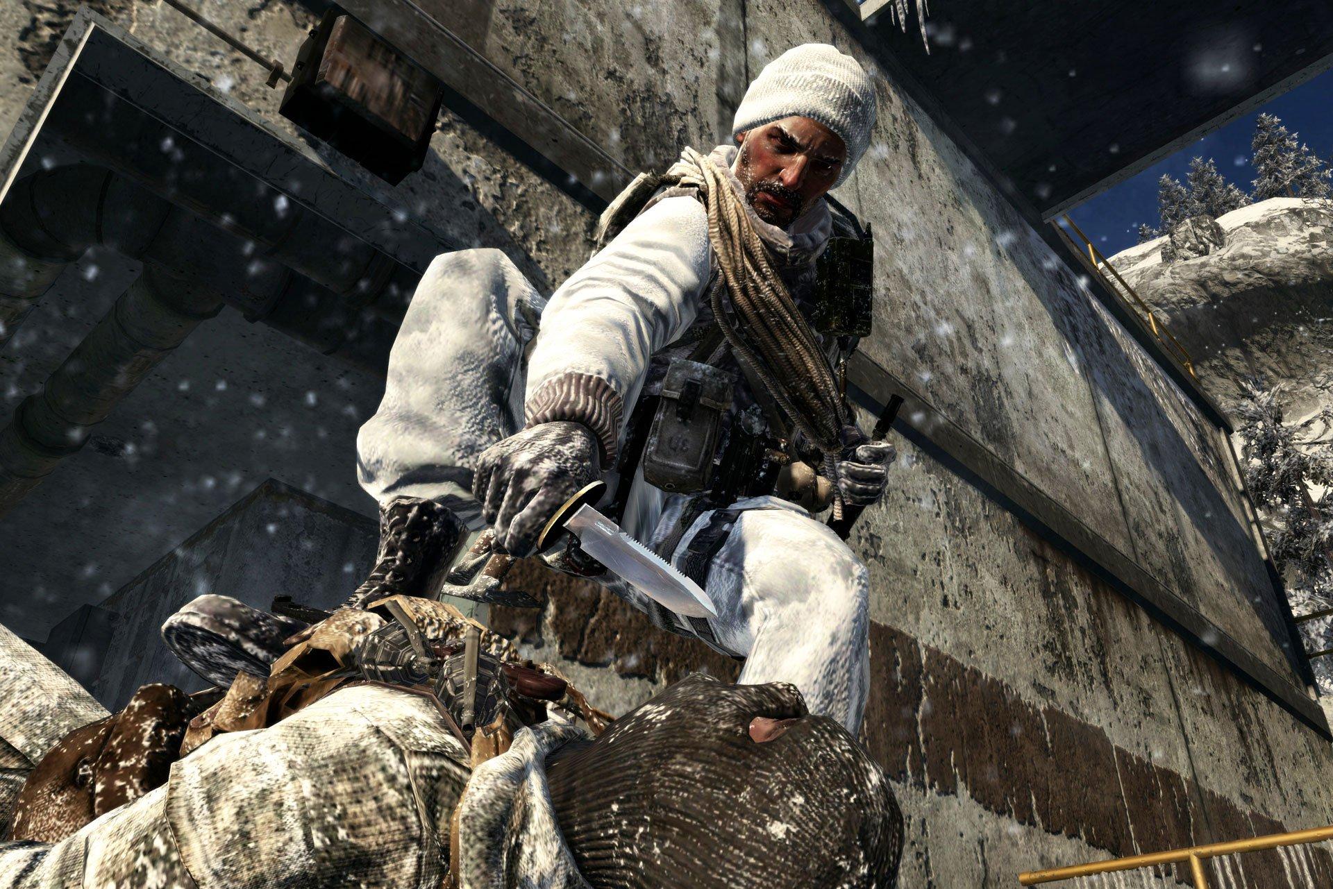 Call of Duty Black Ops Multi Ed016