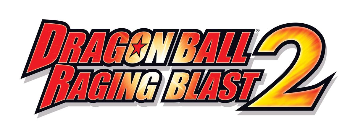 DragonBallRagingBlast2 Multi Div001