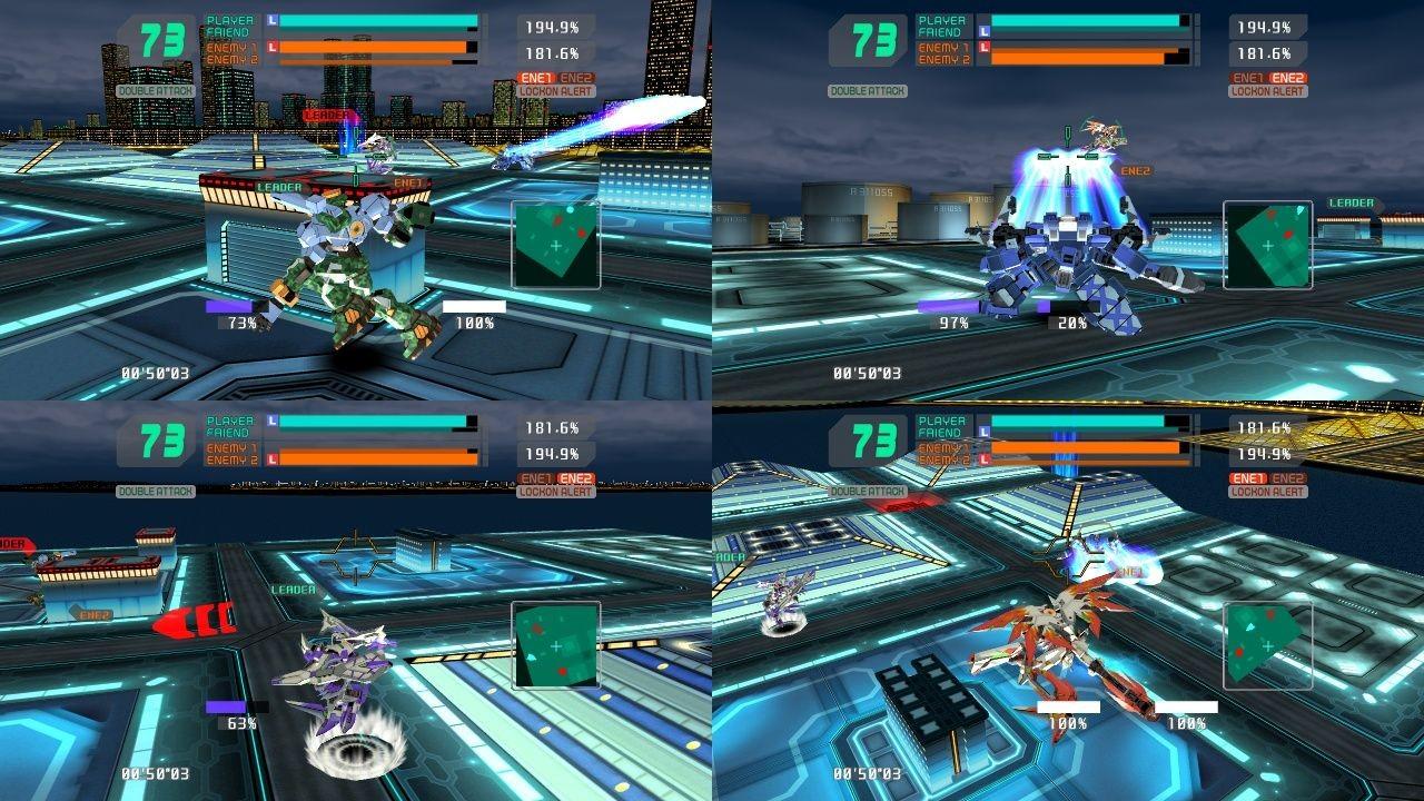 VirtualOnForce X360 Edit006