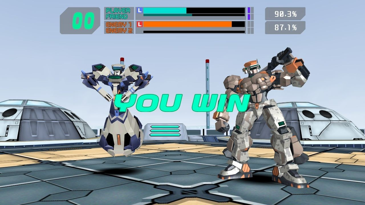 VirtualOnForce X360 Edit010