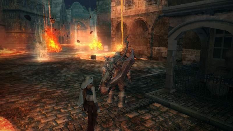 KnightsContract Multi Edit062