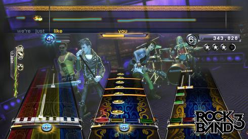 Rock Band 3 Multi Edit 002