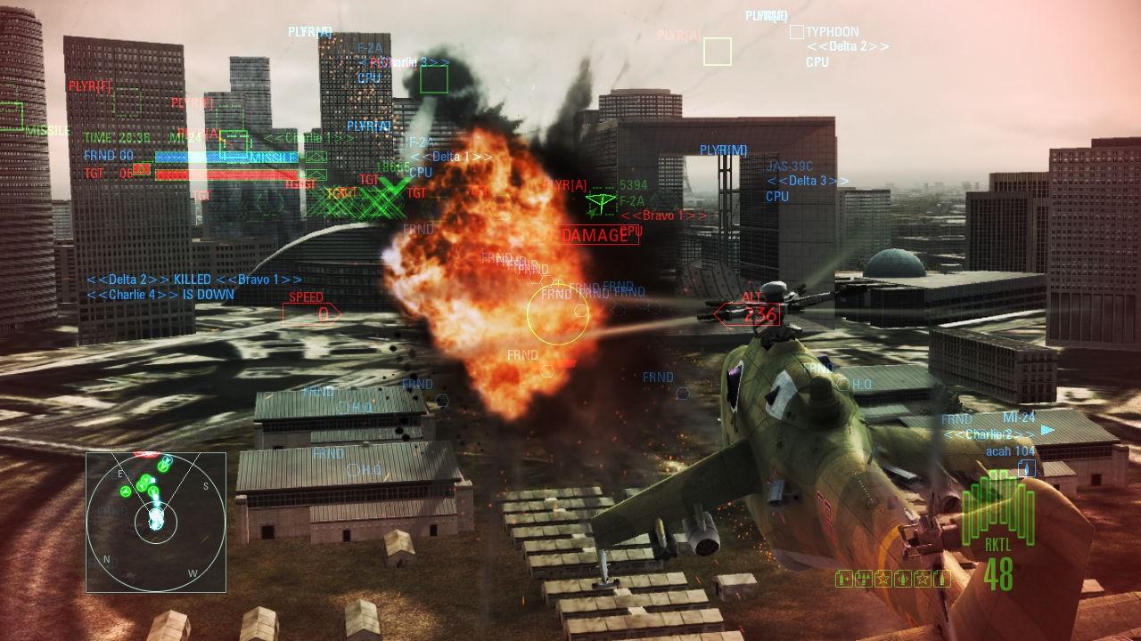 AceCombat-AssaultHorizon Multi Editeur 098