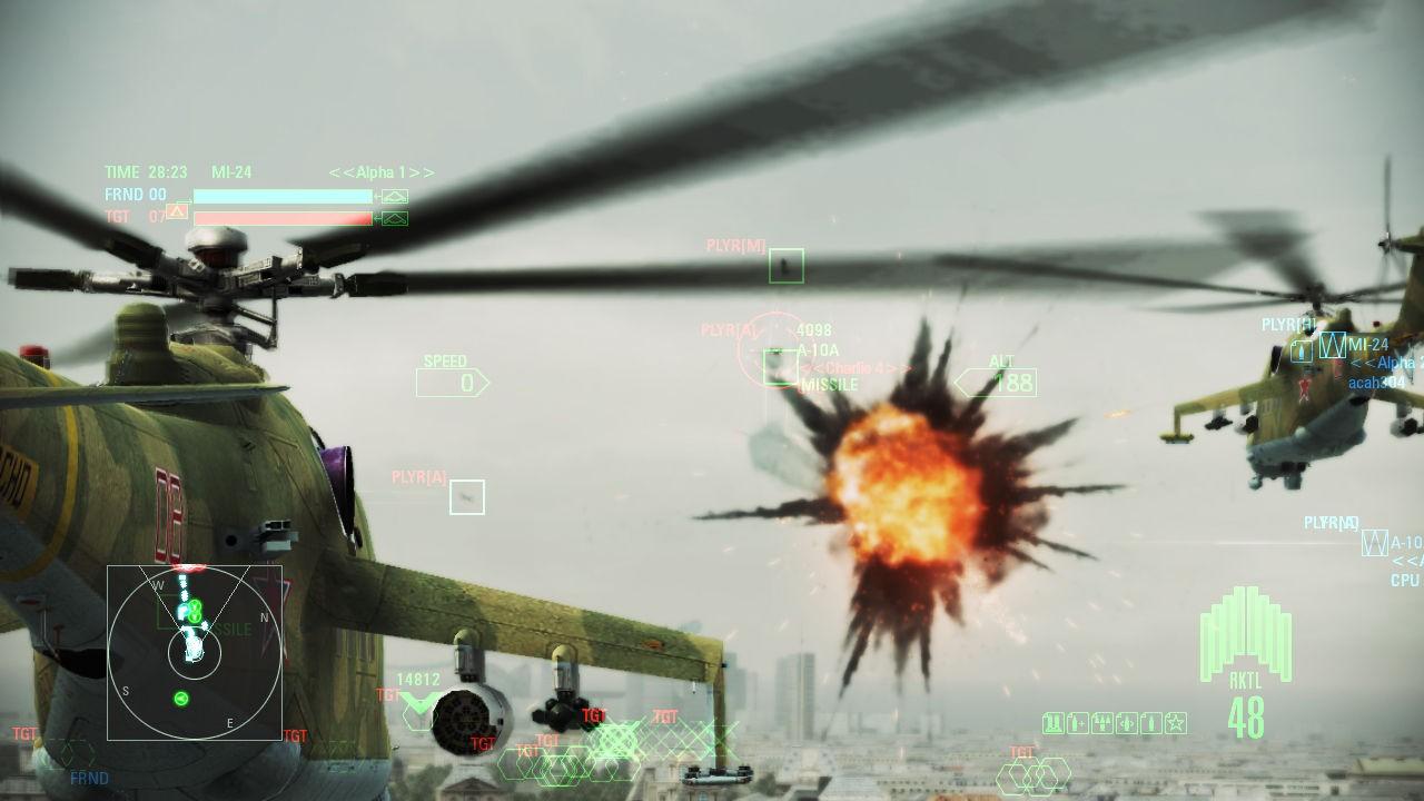 AceCombat-AssaultHorizon Multi Editeur 099