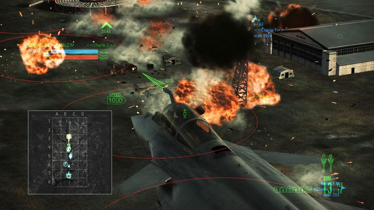 AceCombat-AssaultHorizon Multi Editeur 122