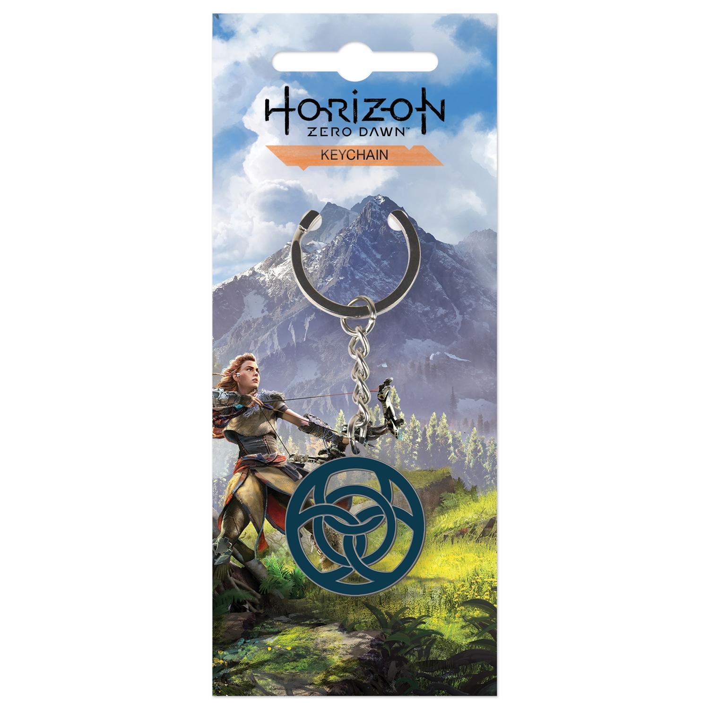 Horizon-ZeroDawn PS4 Div 024