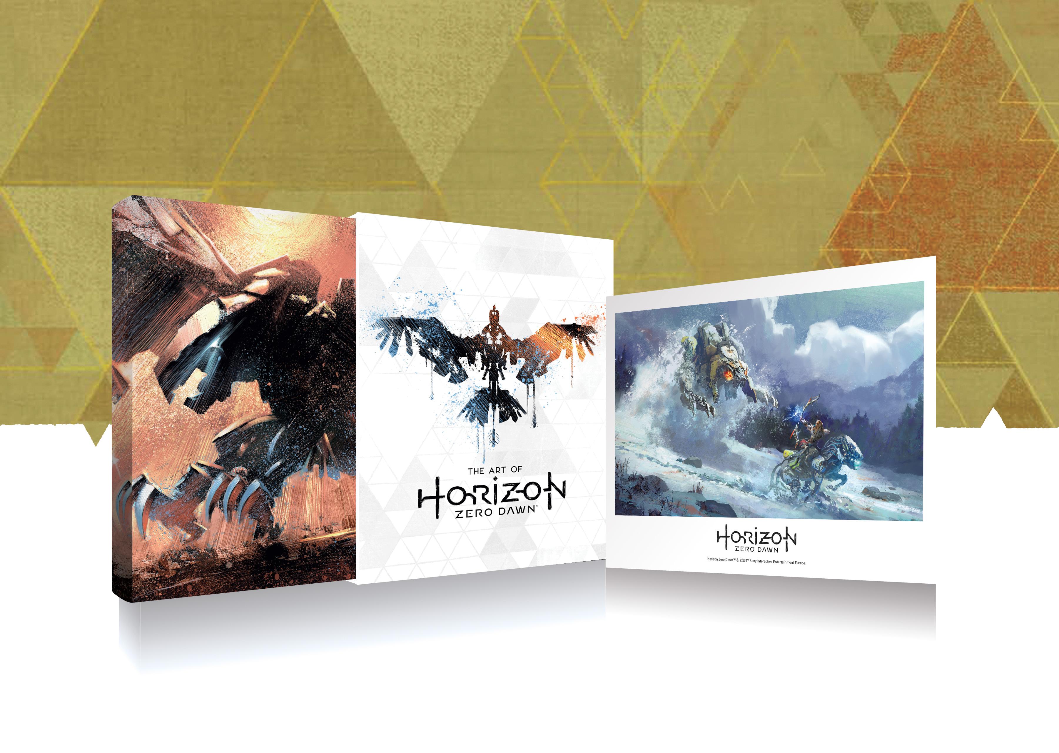Horizon-ZeroDawn PS4 Div 026