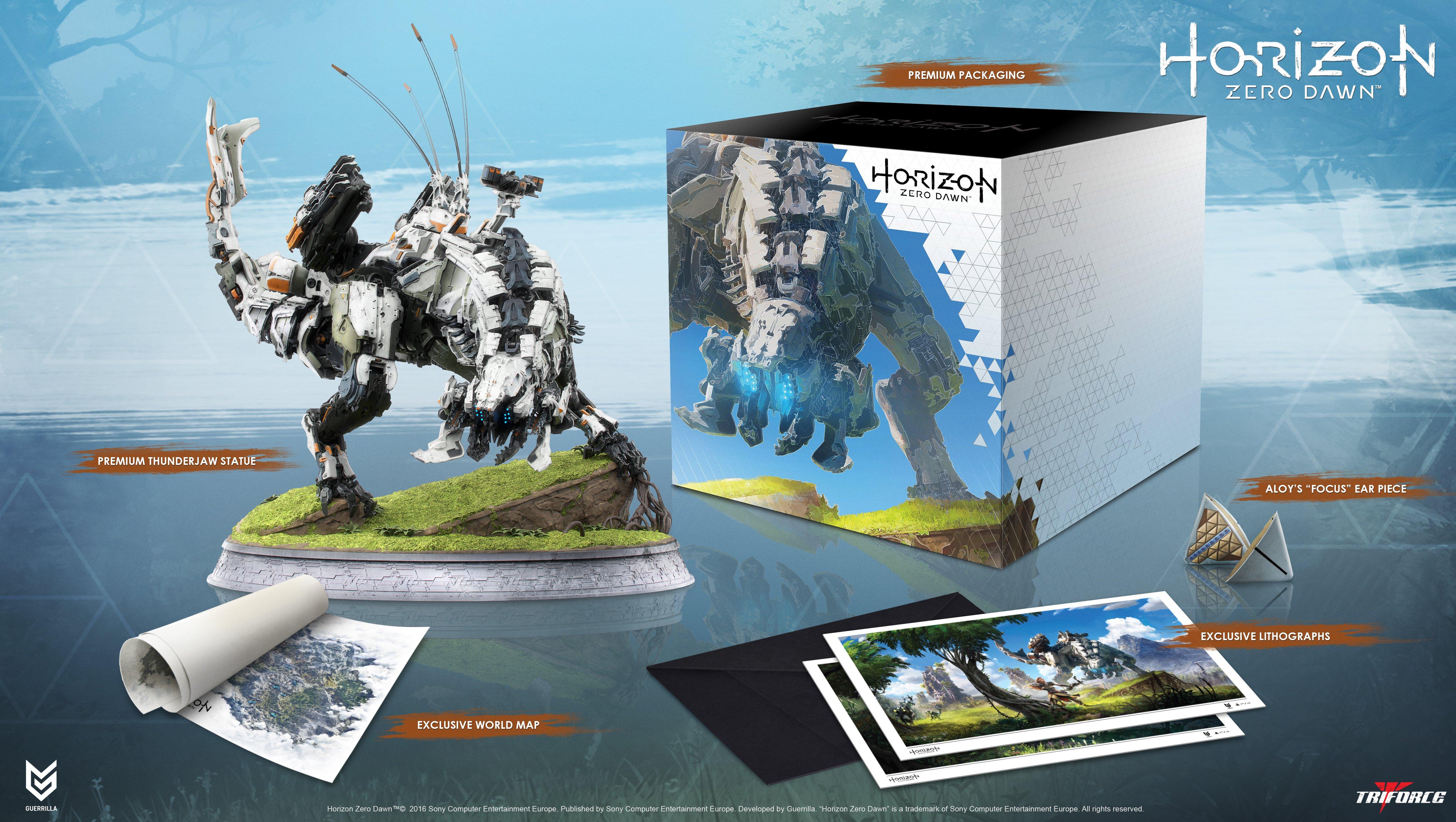 Horizon-ZeroDawn PS4 Div 027