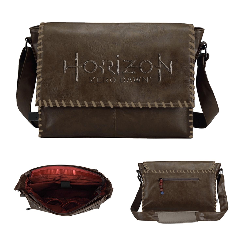 Horizon-ZeroDawn PS4 Div 028