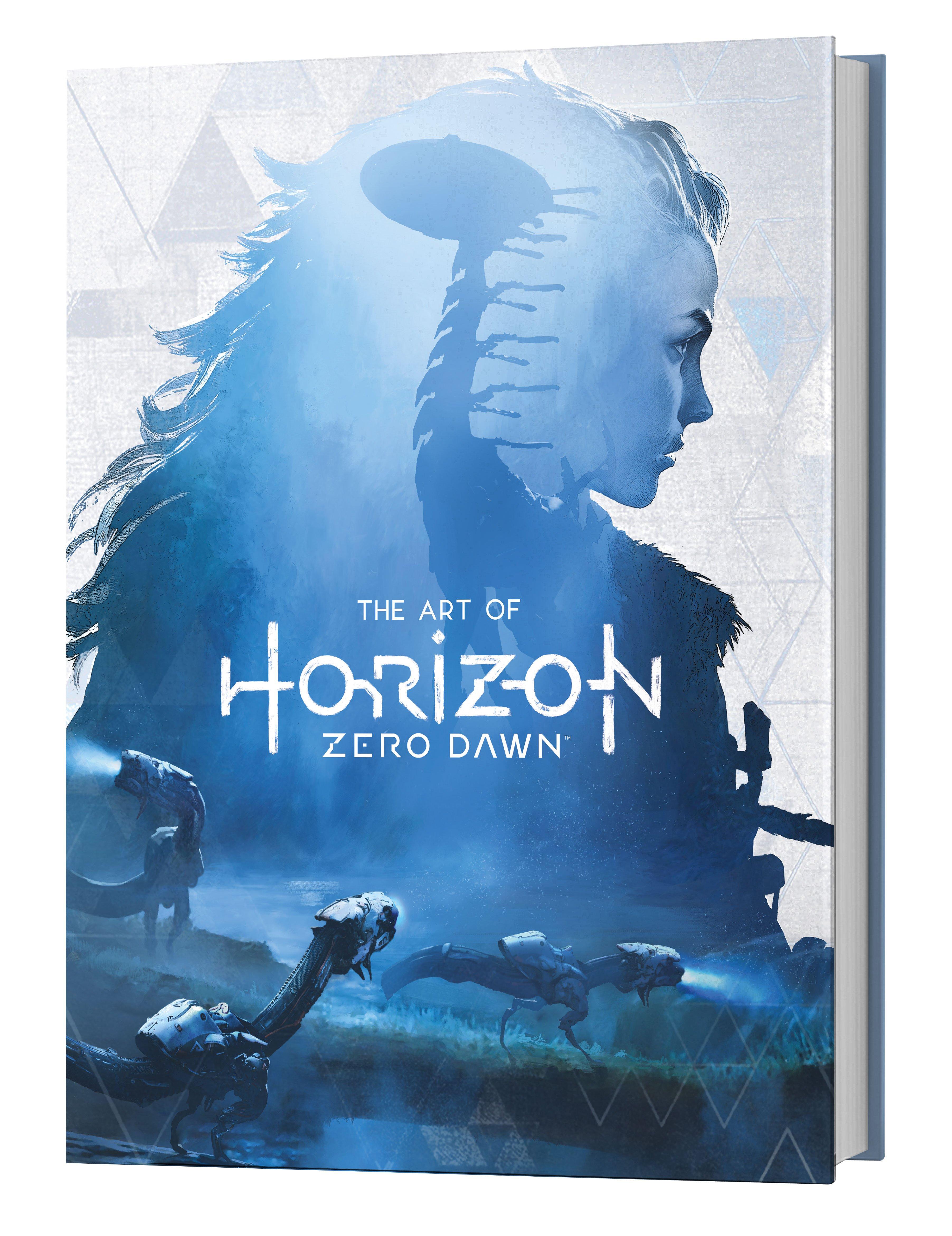 Horizon-ZeroDawn PS4 Div 030