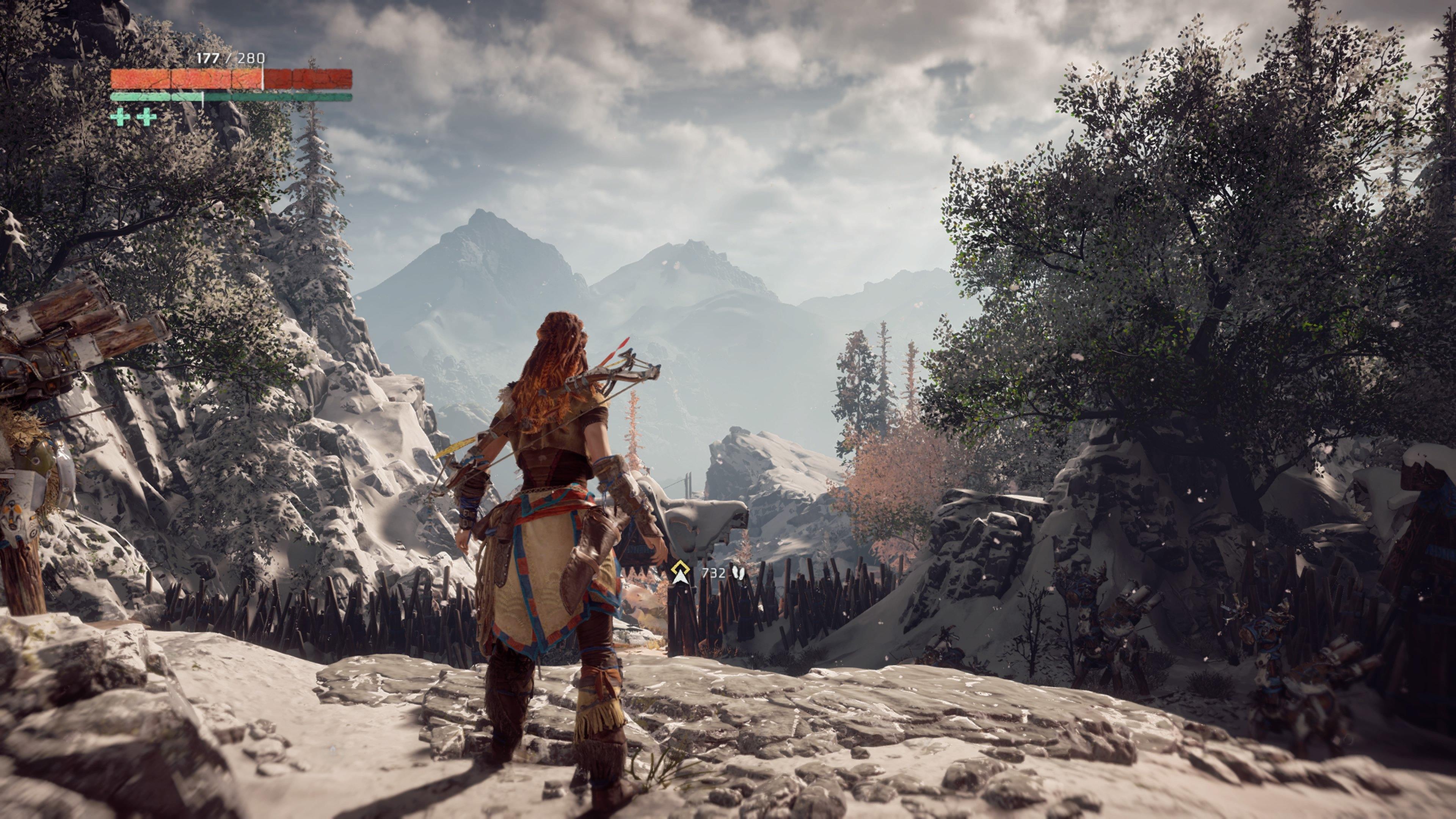 Horizon-ZeroDawn PS4 Test 010