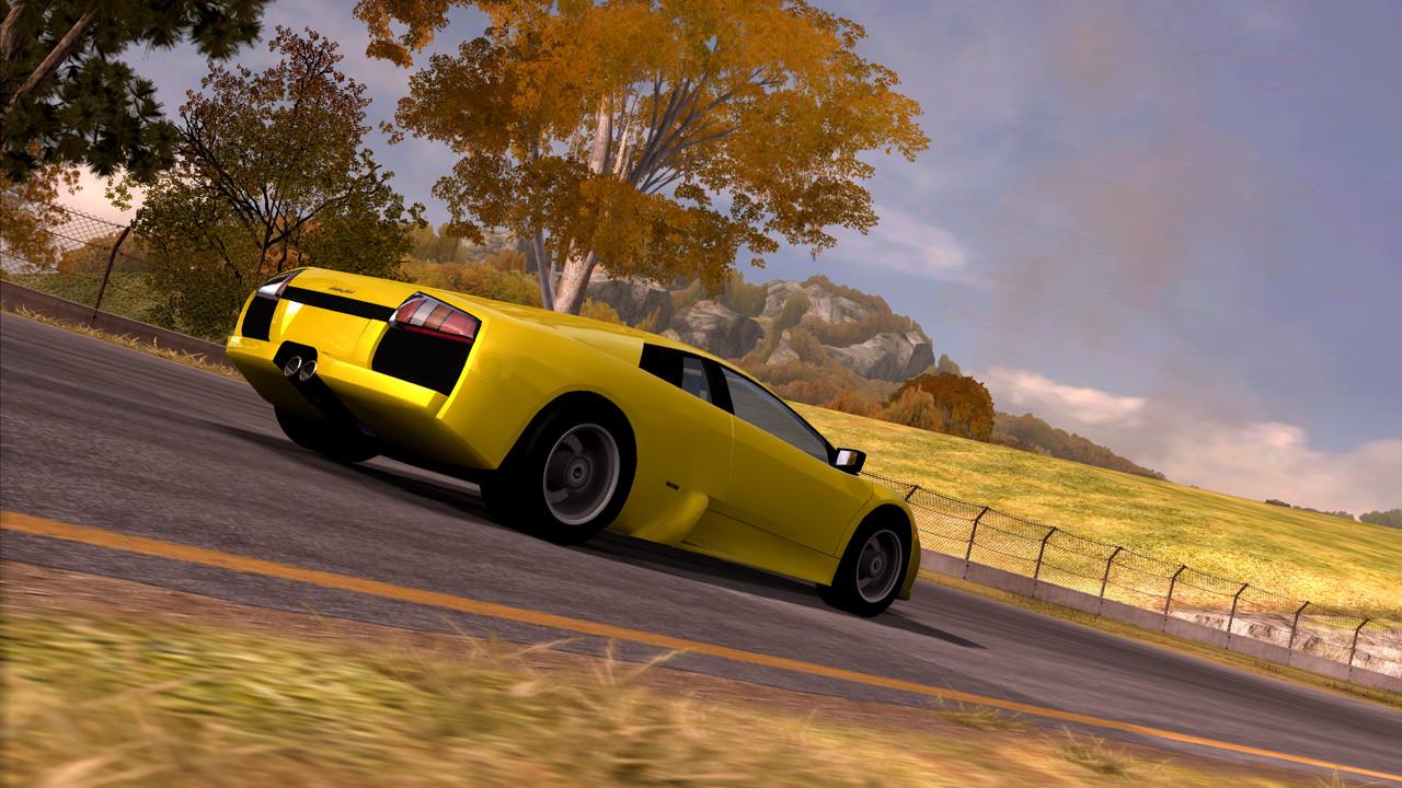 Forza2 X360 editeur 017