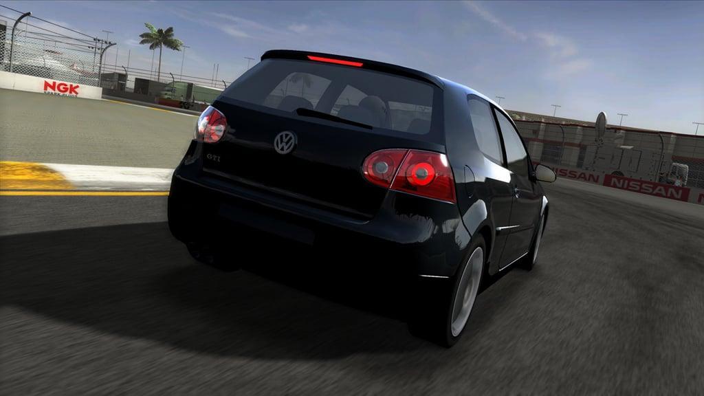 Forza2 X360 editeur 018