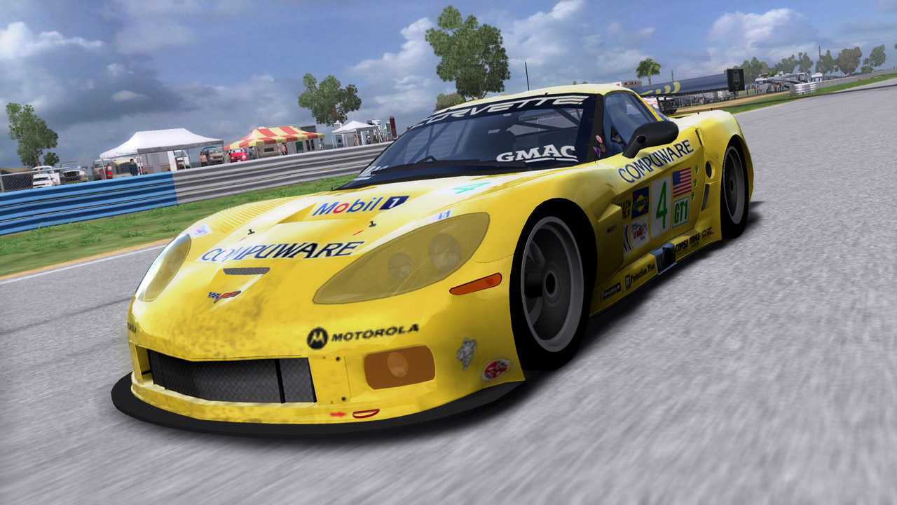 Forza2 X360 editeur 023