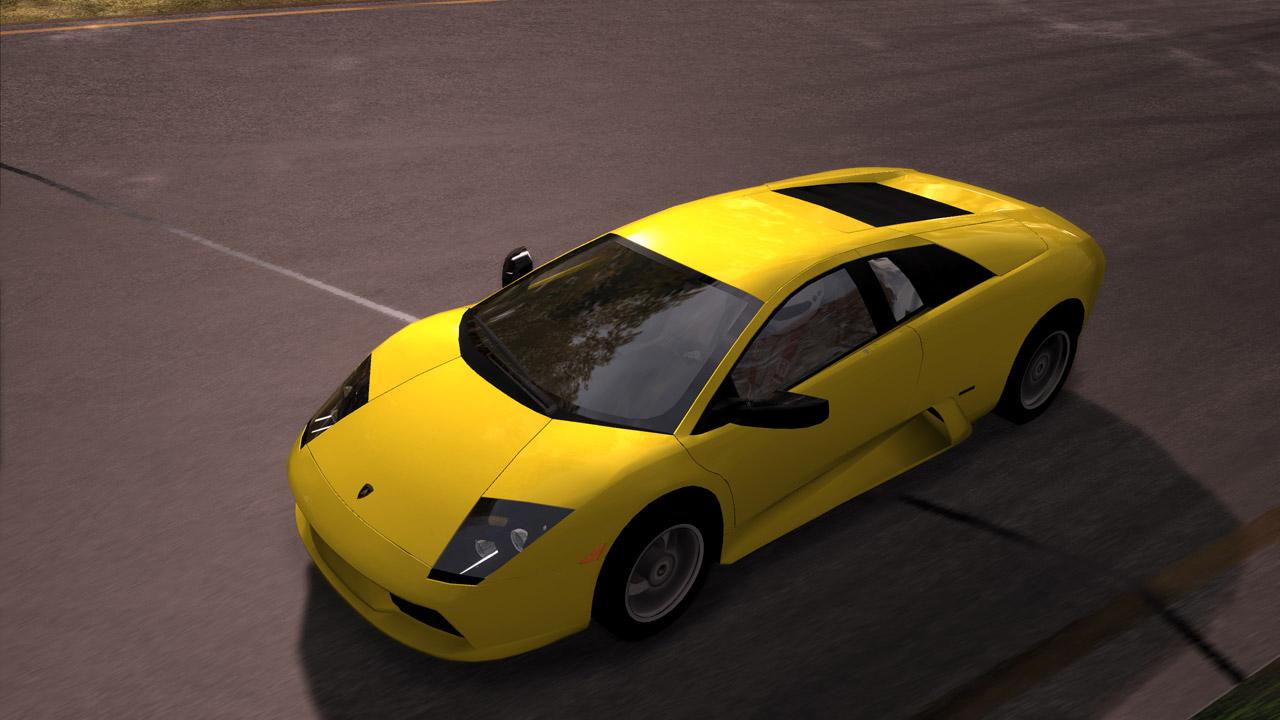 Forza2 X360 editeur 024