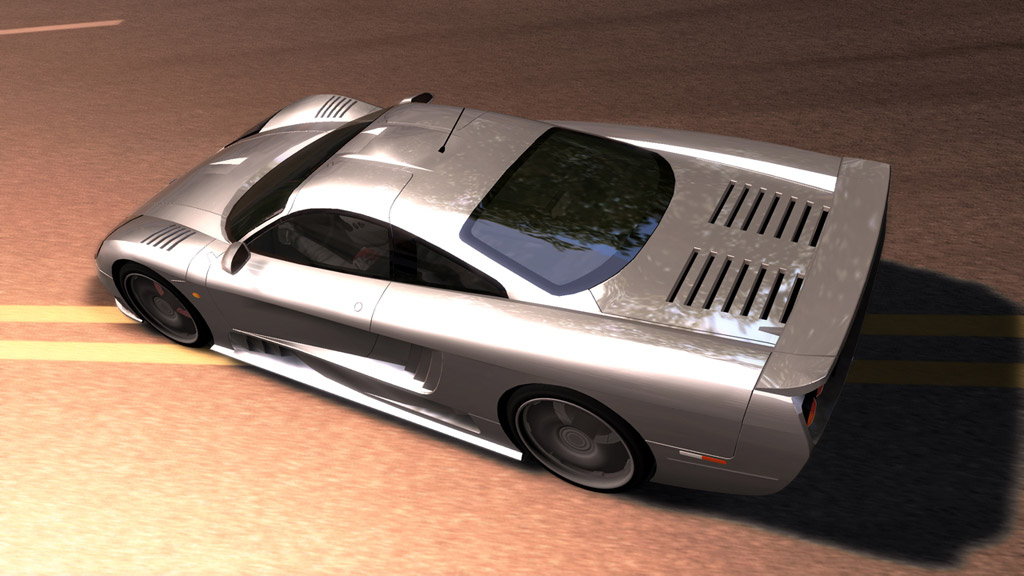 Forza2 X360 editeur 028