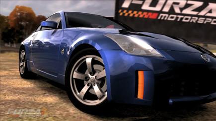 Forza2 X360 editeur 048