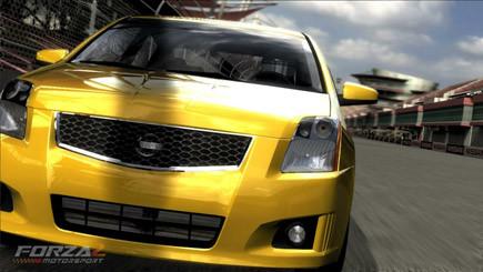 Forza2 X360 editeur 049