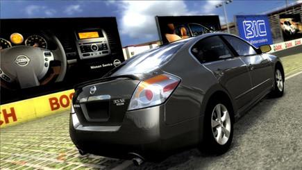 Forza2 X360 editeur 050