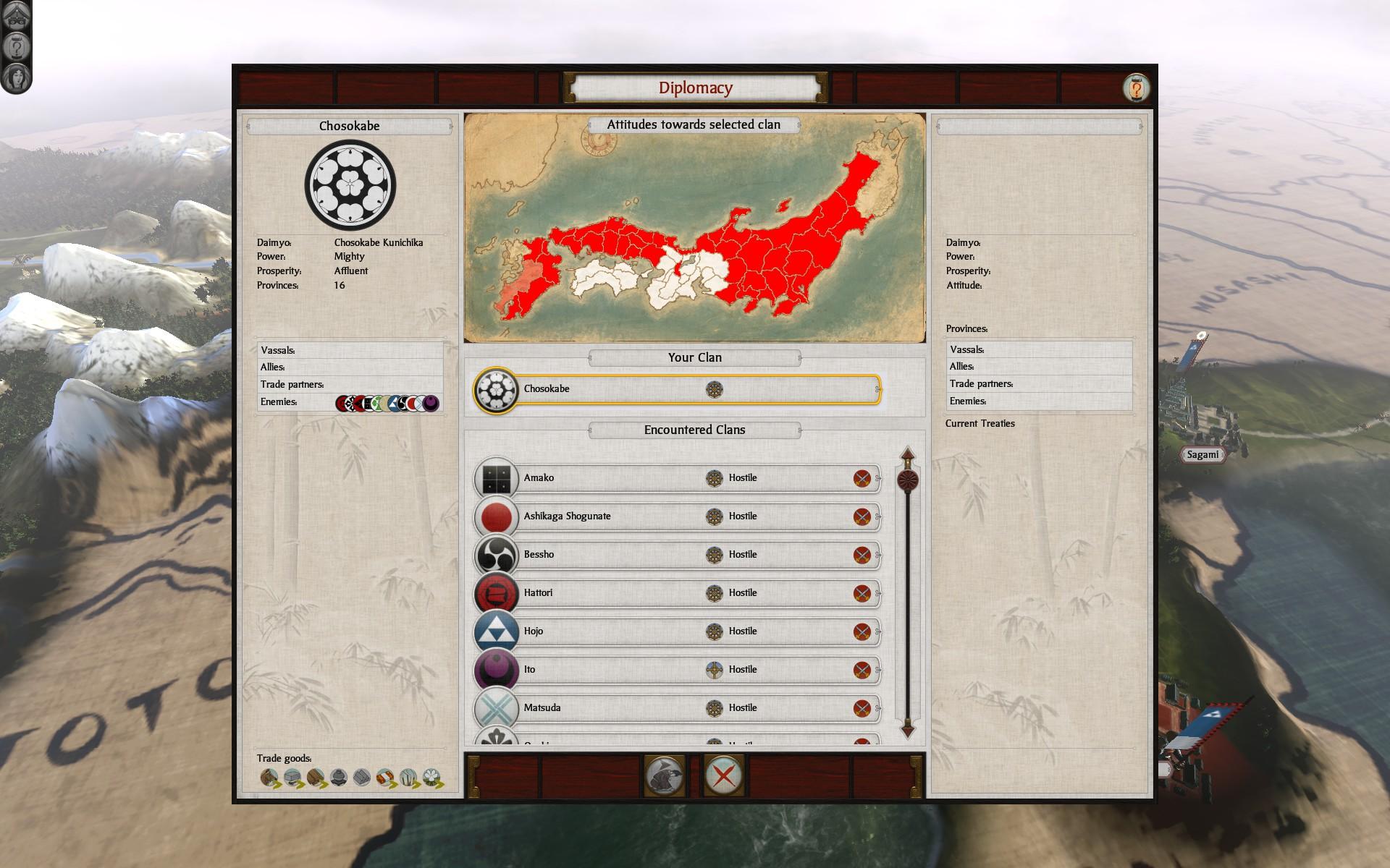 TotalWar-Shogun2 PC Test 014