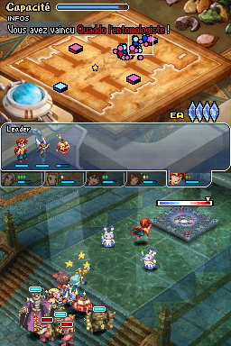 FFXII DS Battle 006
