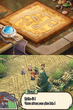 FFXII DS CutScene 01