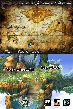 FFXII DS MAP 003