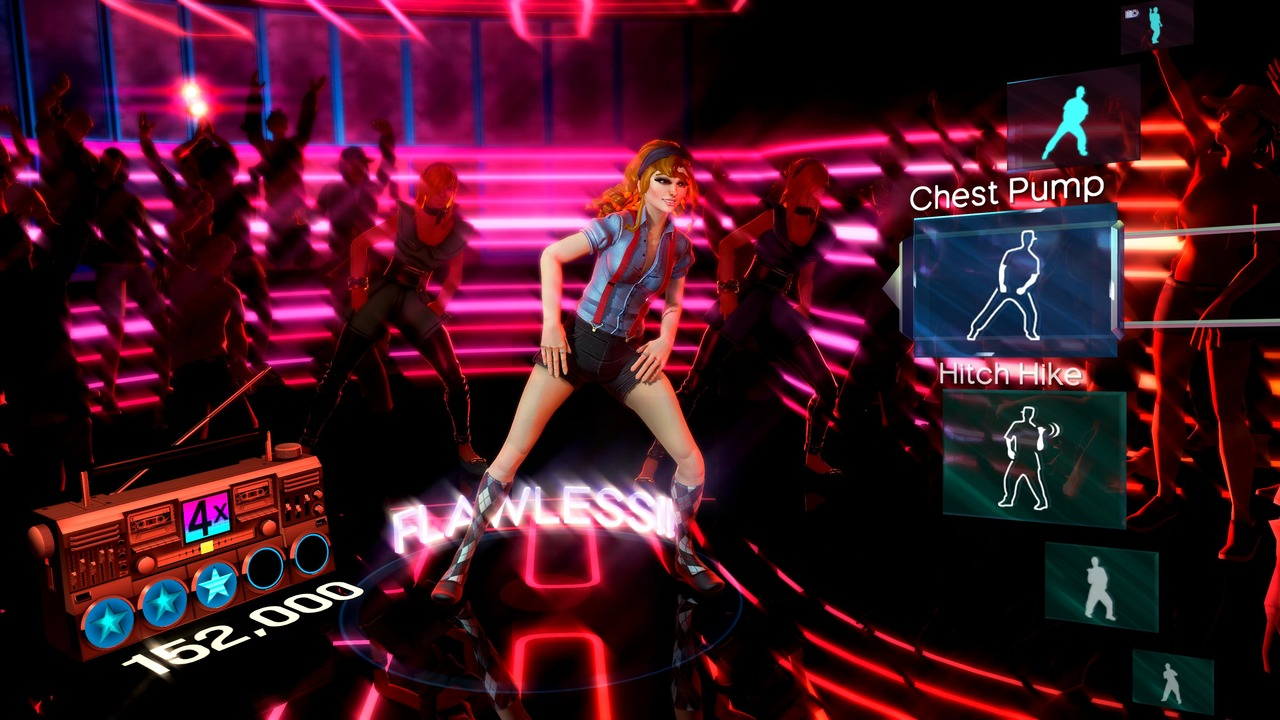 Dance Central xbox360 Edit003