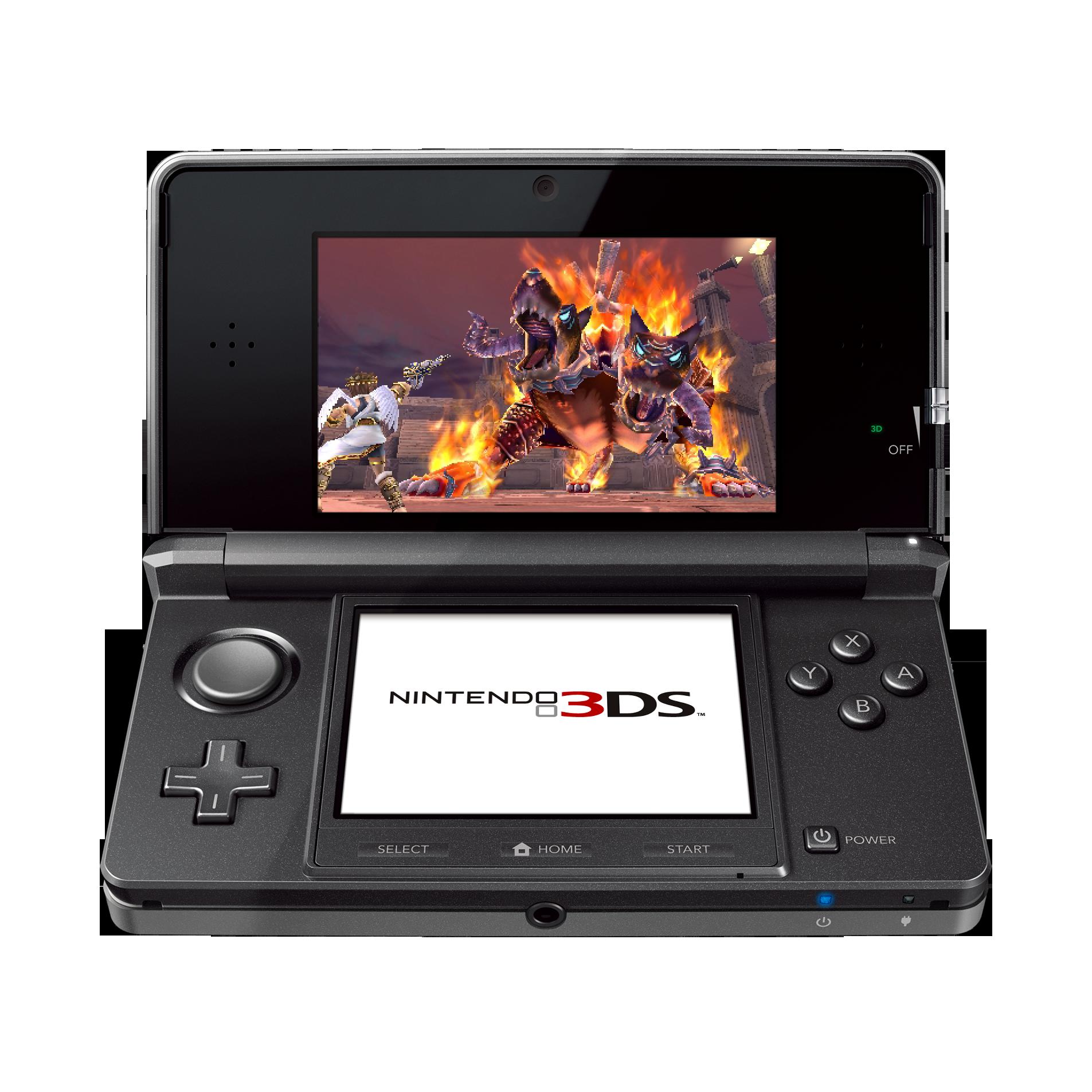 KidIcarusUprising 3DS Edit01