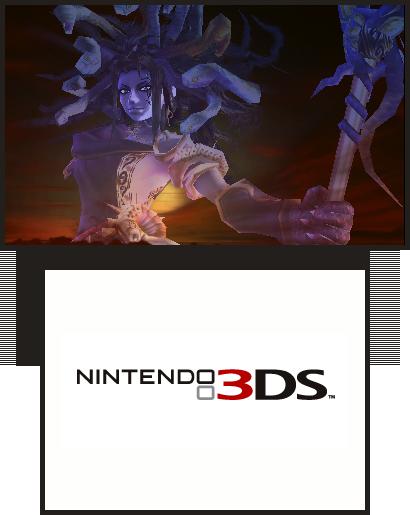 KidIcarusUprising 3DS Edit04