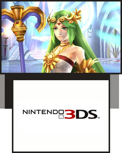 KidIcarusUprising 3DS Edit05