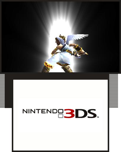 KidIcarusUprising 3DS Edit06