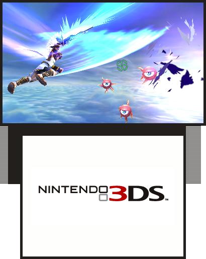 KidIcarusUprising 3DS Edit07