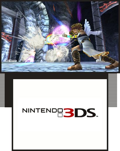 KidIcarusUprising 3DS Edit10