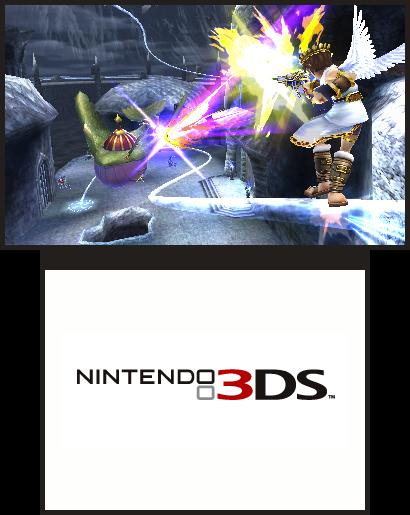 KidIcarusUprising 3DS Edit11