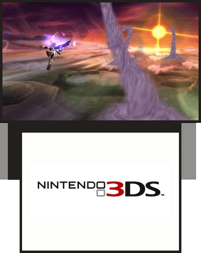 KidIcarusUprising 3DS Edit12