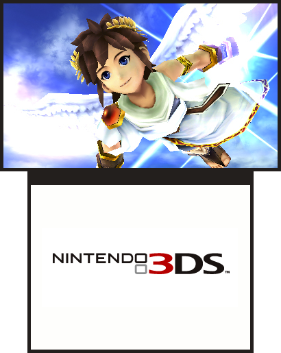 KidIcarusUprising 3DS Edit15