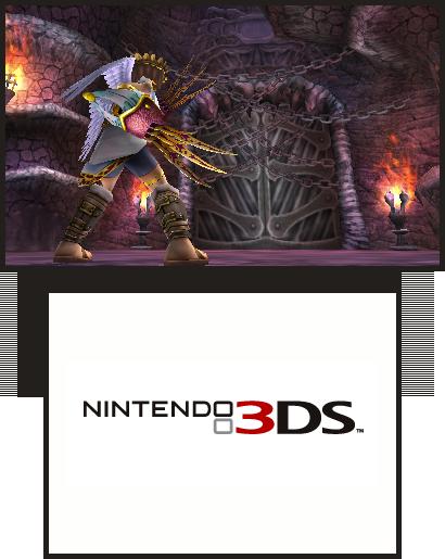 KidIcarusUprising 3DS Edit16
